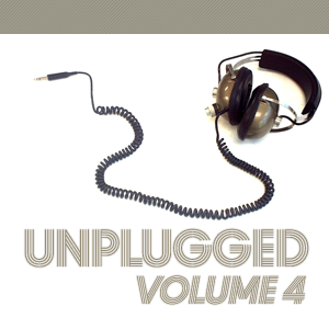"Unplugged Vol. 4: ""The Experience"""